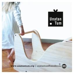 UnatanTum_inv_B